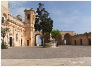 mellieha-church-Joseph-Buge