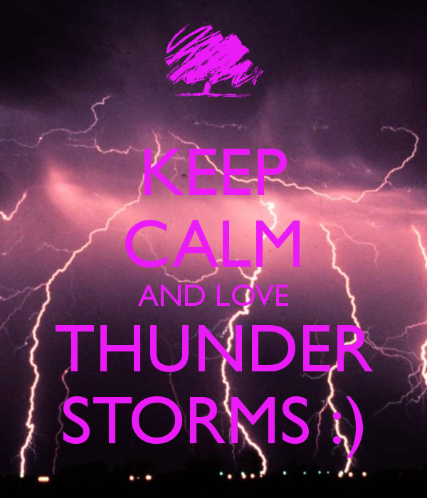 satellite maps app with Keep Calm And Love Thunderstorms on 6610 Rapid Topographic Mapping With Terrasar X likewise Details moreover Asia Pacific Broadband Market Sees Growth moreover Android Pissing Apple Google Maps also World.
