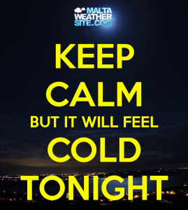 keep-calm-but-it-will-feel-cold-tonight-2