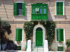 beautiful townhouse sliema benny scerri