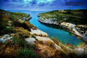 mgarr ix-xini Joe Demanuele Photography